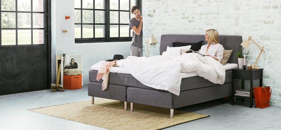 first ko kontynentalne jensen ka. Black Bedroom Furniture Sets. Home Design Ideas